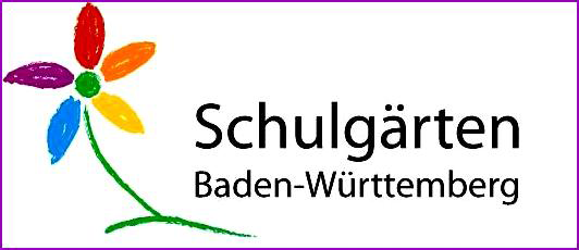 Schulgaerten-BW